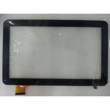 Pantalla táctil QSD 701-10059-02 digitalizador