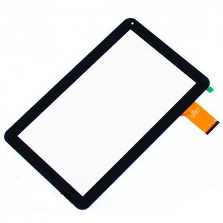 Pantalla táctil CZY6789B01-FPC cristal digitalizador