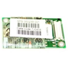 TARJETA SPS-354869-001