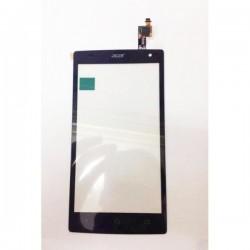 Pantalla tactil Acer Liquid Z5 z150 cristal digitalizador