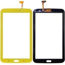 Pantalla tactil Samsung Tab 3 Kids SM-T2105 amarilla digitalizador