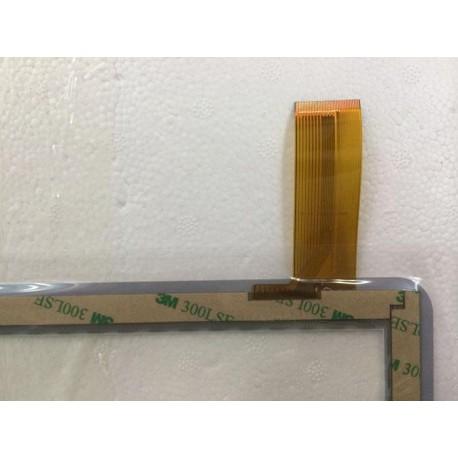 Pantalla cristal táctil FE-DH-1010A1-FPC042 digitalizador