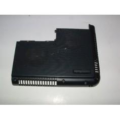 FAHR60AD000 TAPA PARA HP COMPAQ NX110