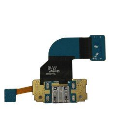 Jack micro USB flex Samsung Tab 3 8.0 T311 microusb