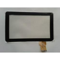Pantalla tactil Brigmton BTPC-905QC cristal digitalizador