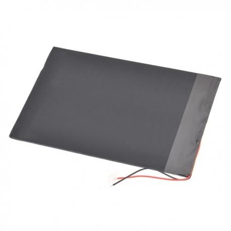 Bateria 4490mAh 3.7V 105 x 92 x 3.3mm