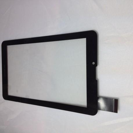 Pantalla tactil OPD-TPC362 FPC ZJ-70053E X6S cristal digitalizador