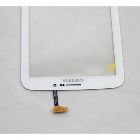 Pantalla tactil Samsung Galaxy Tab 3G P3210 T211 cristal touch