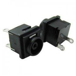 Conector DC JACK para Sony PCG-FR PCG-FRV VGN-FJ VGN-CR Series