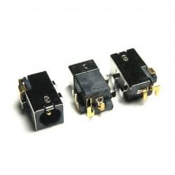 Conector DC JACK para ASUS UX30