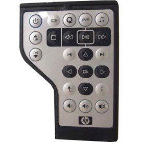 Control Remoto HP RC1762301/00