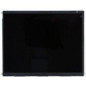 Pantalla LCD iPad 3 LP007QX1 SP C3 Original 821-1240-A