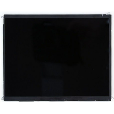 Pantalla LCD iPad 3 LP007QX1 SP C3 Original 821-1240-A