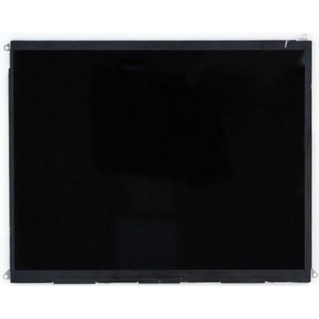 Pantalla LCD iPad 3 LP007QX1 SP C3 Original