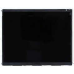 Pantalla LCD iPad 3 LP007QX1 SP C3 821-1240-A desmontaje