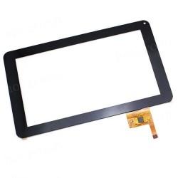 i-Joy Amity 8GB Pantalla tactil cristal digitalizador