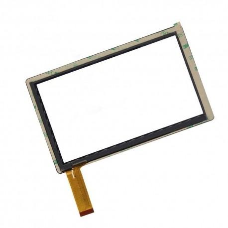 Pantalla tactil Nevir NVR-TAB7 S4 cristal digitalizador