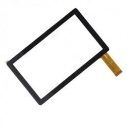 Pantalla tactil Nevir NVR-TAB7 S5 4G cristal digitalizador