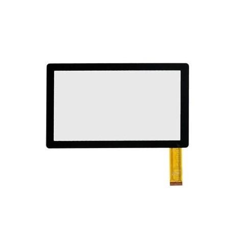 Pantalla tactil LS-F1B215A JYX digitalizador