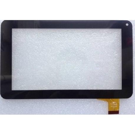 Pantalla tactil LEOTEC L-Pad Space III SB LETAB710 digitalizador