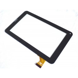 Pantalla tactil LEOTEC L-PAD QUARK LETAB719 digitalizador
