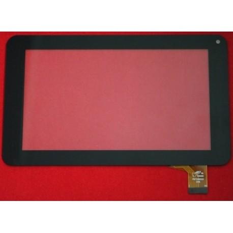 Pantalla tactil XC-PG0700-03 SR digitalizador