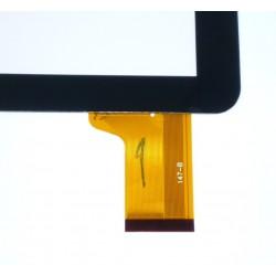Pantalla tactil Master Tablet 9 949 2013 147-B digitalizador