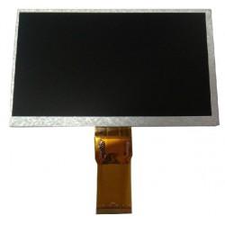 Pantalla LCD BLUSENS 73 DC YH0701F50H-A