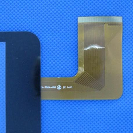 Pantalla tactil FPCA-79D4-V01 FPCA-79D3-V01 digitalizador