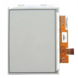 Pantalla ebook ED060SC4 PocketBook
