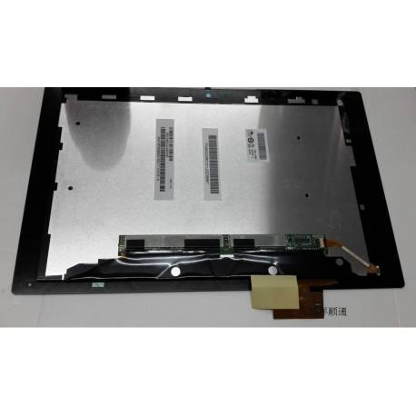 Pantalla completa SONY Xperia Tablet Z 10.1 SGP311 SGP312 SGP321