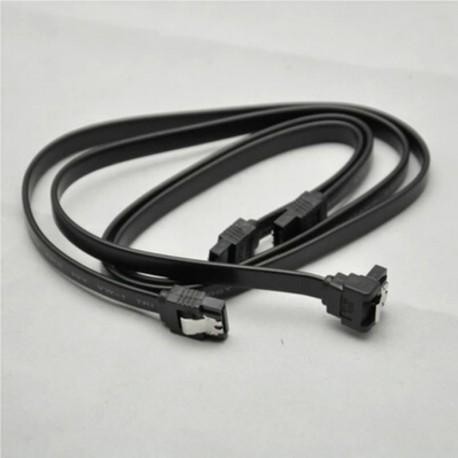 Cable de datos SATA 3 6GB por segundo