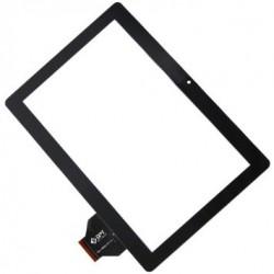 Pantalla tactil Pipo M3 DPT 300-L3906A-A00-V1.0