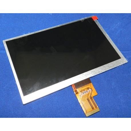 Pantalla LCD AT070TNA2 V.1