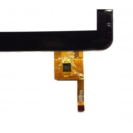 Pantalla tactil PB101A8495 T100 L digitalizador