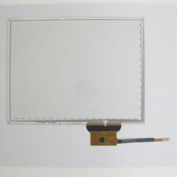 Pantalla tactil Archos 80 G9 cristal digitalizador