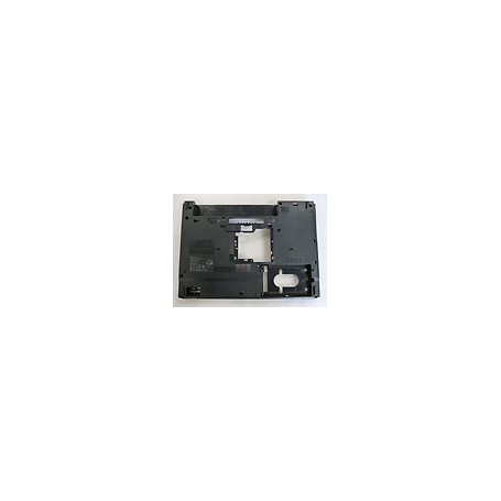 CARCASA INFERIOR HP Compaq 6710s SPS 443808-001 6070B0153201