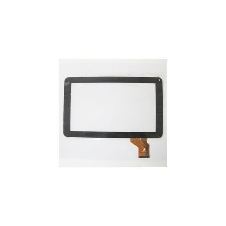 Pantalla tactil GT90DR8011 V1 / 0926A1 HN digitalizador