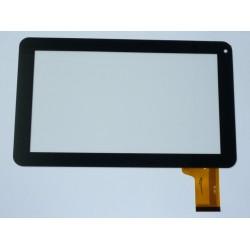 Pantalla tactil FPC-LZ1016090 V00 digitalizador