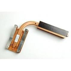 Disipador HP COMPAQ 6710S 379799-001