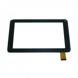 Pantalla tactil XC-PG0700-01 / 070-173 1313