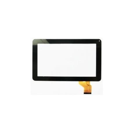 Pantalla tactil para Prixton Portablet 9 pulgadas DIGITALIZADOR