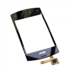 Pantalla tactil Acer Liquid Mini E310 digitalizador
