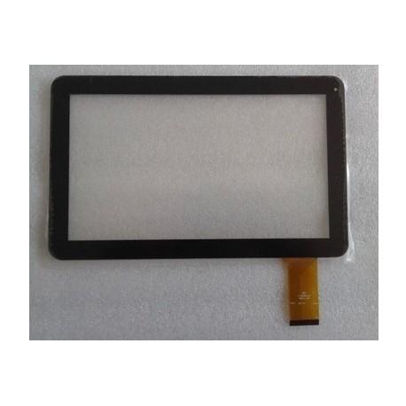 Pantalla tactil RP-328A-10.1-FPC-A0 RP-328A-10.1-FPC-A1