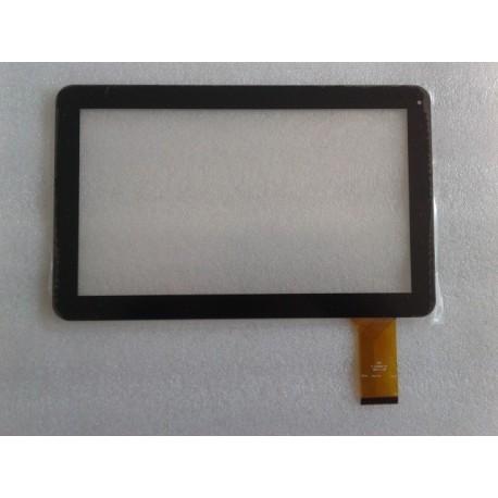 Pantalla tactil INGO INU10DC cristal digitalizador