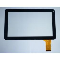 Pantalla tactil Unusual TB U10X 10X DUAL CORE digitalizador