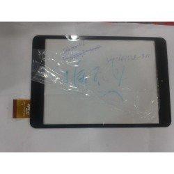 Pantalla tactil 10112-0B4713A SG5615A-FPC-V1-2