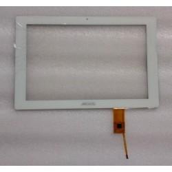 Pantalla tactil ARCHOS 101 Titanium TOPSUN F0036 A1
