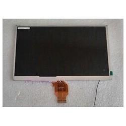 Pantalla LCD KR101LE3S 1030300605 REV C Szenio 2032QC