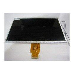 Pantalla LCD kd101n7 40nb a17 display